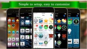 veramate app